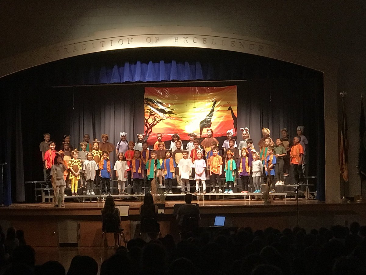 Jambo, welcome to the jungle! <a target='_blank' href='http://twitter.com/APSArts'>@APSArts</a> #<a target='_blank' href='http://search.twitter.com/search?q=fridayassembly'><a target='_blank' href='https://twitter.com/hashtag/fridayassembly?src=hash'>#fridayassembly</a></a> <a target='_blank' href='https://t.co/YNWyncvaRu'>https://t.co/YNWyncvaRu</a>
