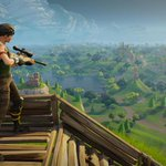 Fortnite had a $296 million April https://t.co/1GSg3k5LeK by @bheater
