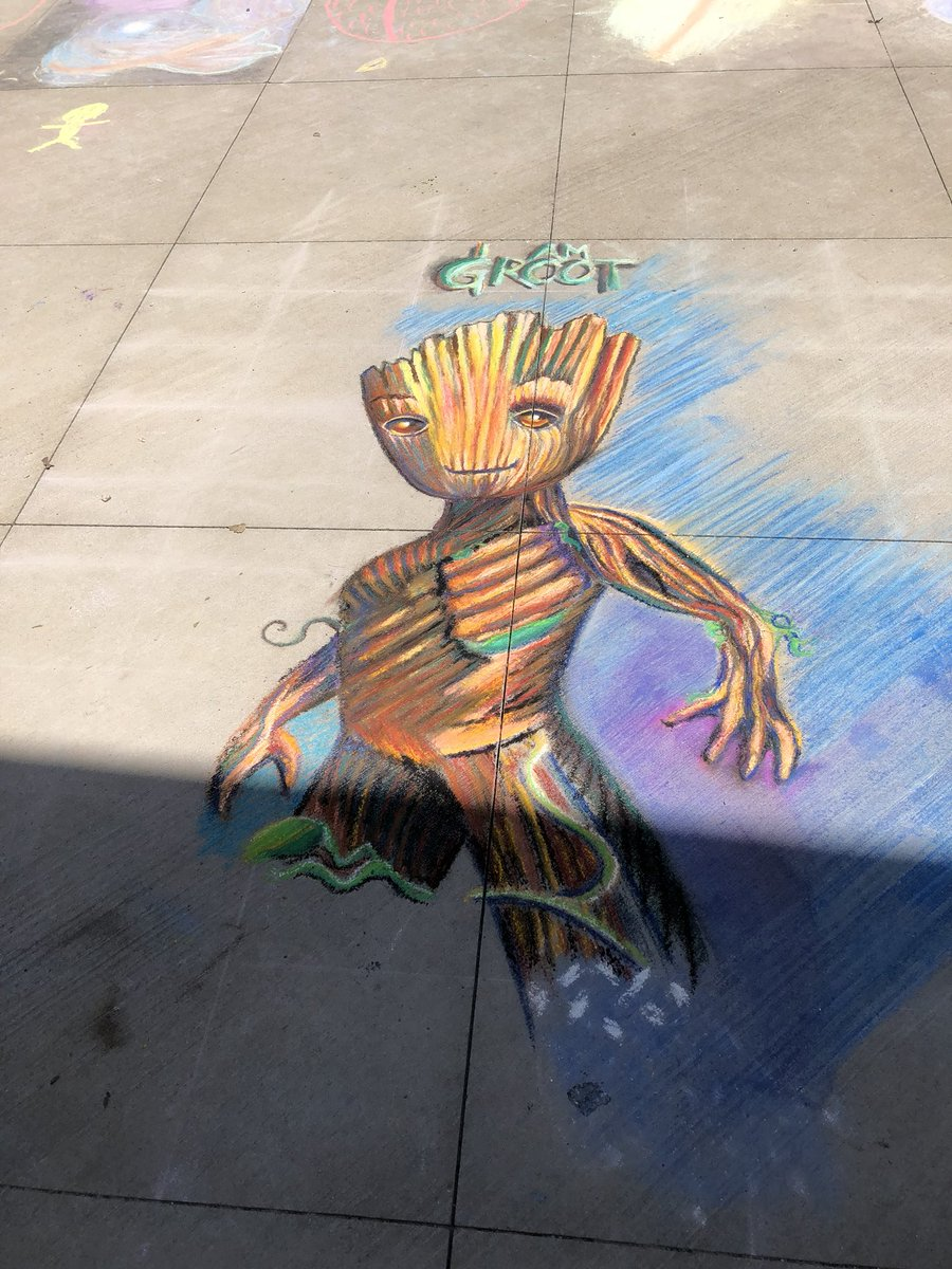Thank you so much Mirinda Reynolds for sharing your street art expertise with @BrickellAcademy and @FAHappenings<br>http://pic.twitter.com/Xwnesp3Gpi