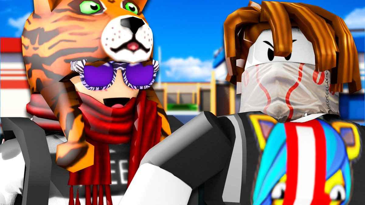 Live Streamers On Roblox Right Now Kreekcraft On Twitter Roblox Live Right Now Https T Co
