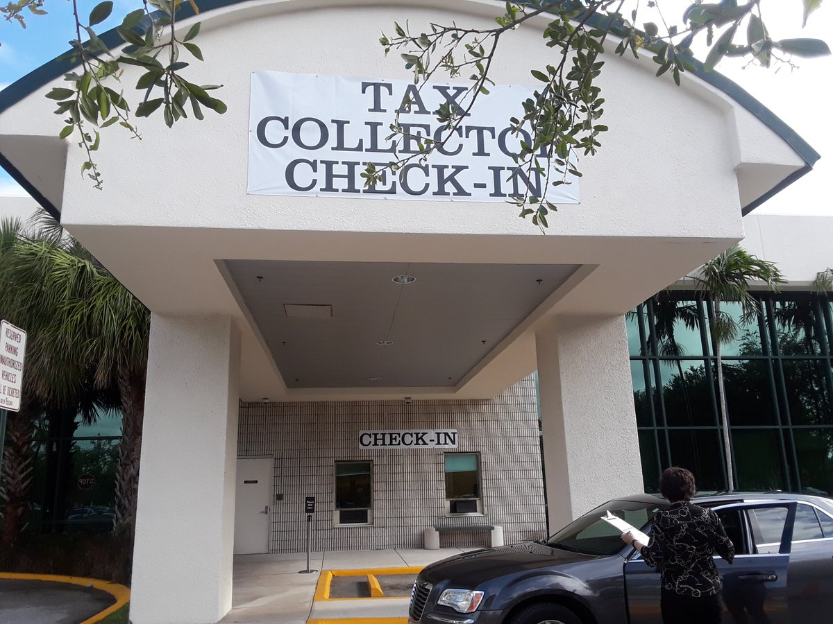 palm beach driver license and motor vehicle service centers