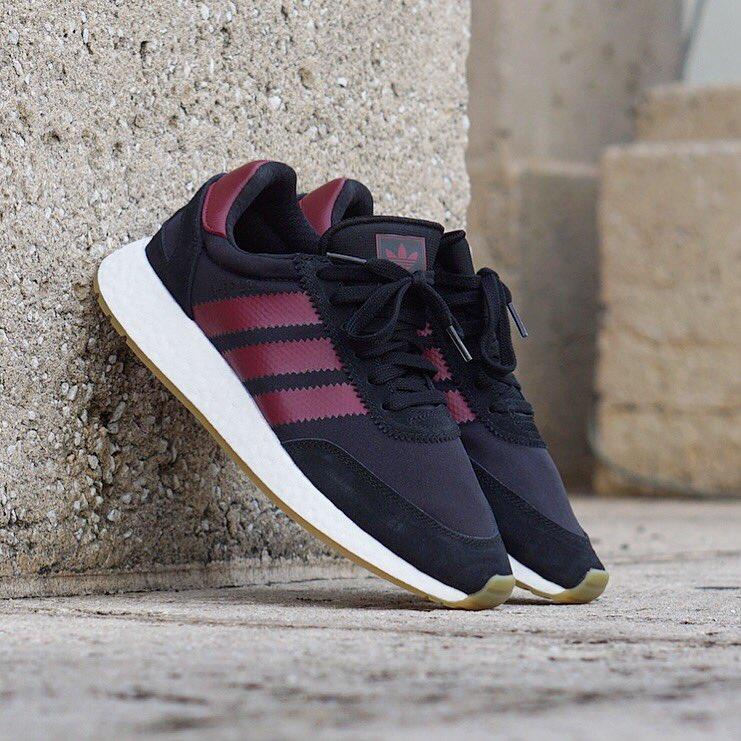 "Adidas Originals I-5923 ""INIKI"