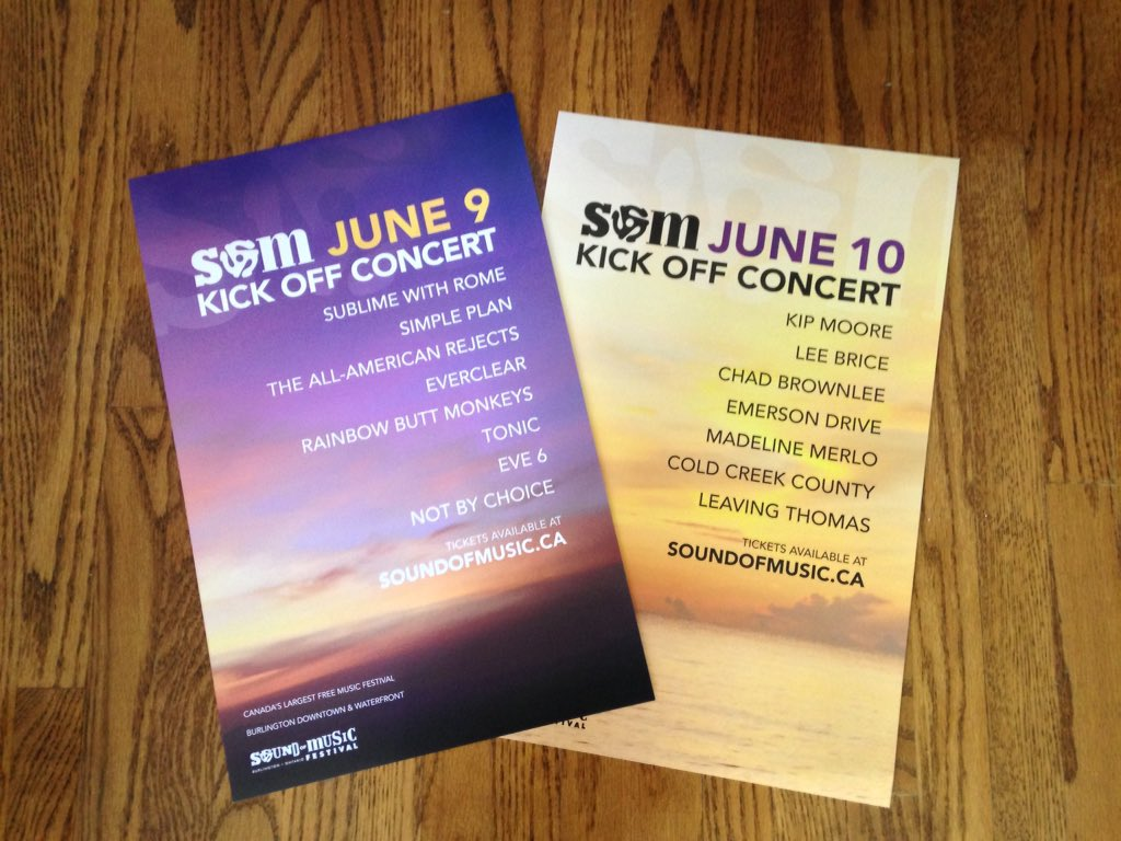 An amazing lineup for the @BSOMF kickoff concert weekend! You can purchase tickets here   http:// smarturl.it/som2018  &nbsp;    @BurlingtonTour<br>http://pic.twitter.com/QIbd49p5tp