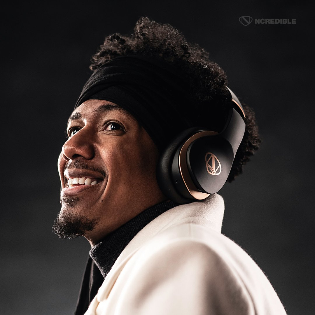 d681777fd61 Don't miss a special appearance by @NickCannon and a chance to win a pair  of the new AX1 headphones #TMobilePartnerpic.twitter.com/9p8pwU44Wc