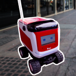 Kiwi's robots deliver food to hungry Berkeley students https://t.co/5mAOQr7zar by @bheater