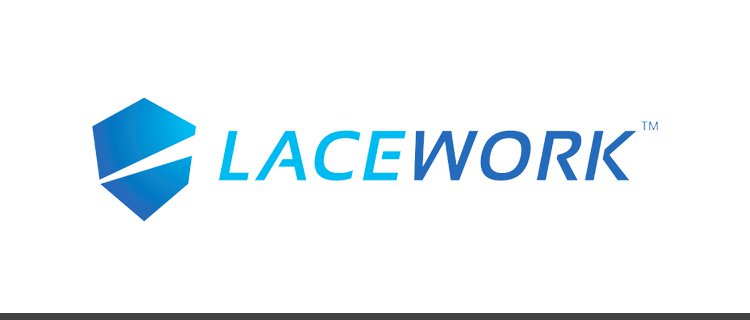 Help us welcome Lacework to our Company Directory  @LaceworkInc brings automation, speed, &amp; scale to cloud security enabling enterprises to safely innovate fast in the cloud.   Learn more, article &amp; recorded live panel  https://www. itspmagazine.com/company-direct ory/lacework &nbsp; …   #CyberSecurity #infosec<br>http://pic.twitter.com/GyUEC4QQIn