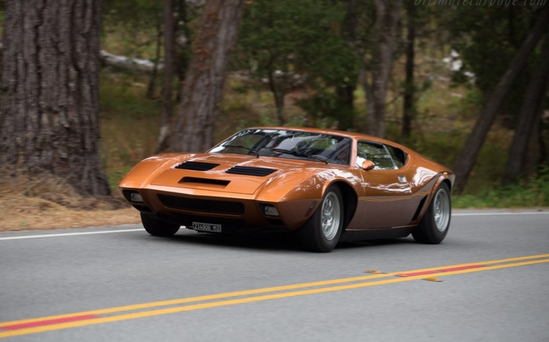 Amc Amx3-1969. Wow what a prototype, Giugario, BMW, A.M.C <br>http://pic.twitter.com/4kHCAFG2Zc
