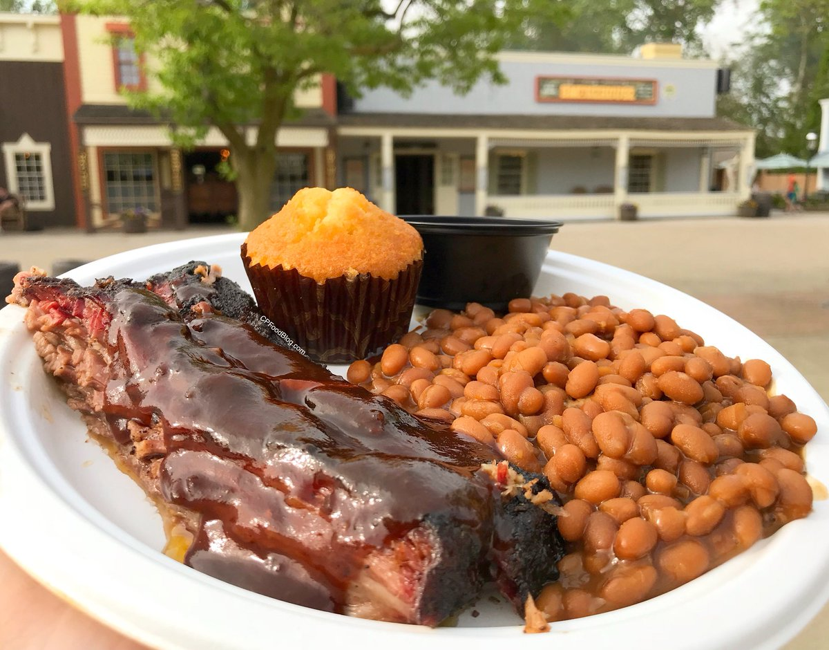 Cp Food Blog On Twitter Slow Smoked The Only Way To Perfectly Prepare The Brisket Get Your Platter On The 2018 Cedarpoint Dining Plan At Miss Keat S Smokehouse Cplikenoother Details Https T Co W10ppse2hj Https T Co Vzxo2cqhoh