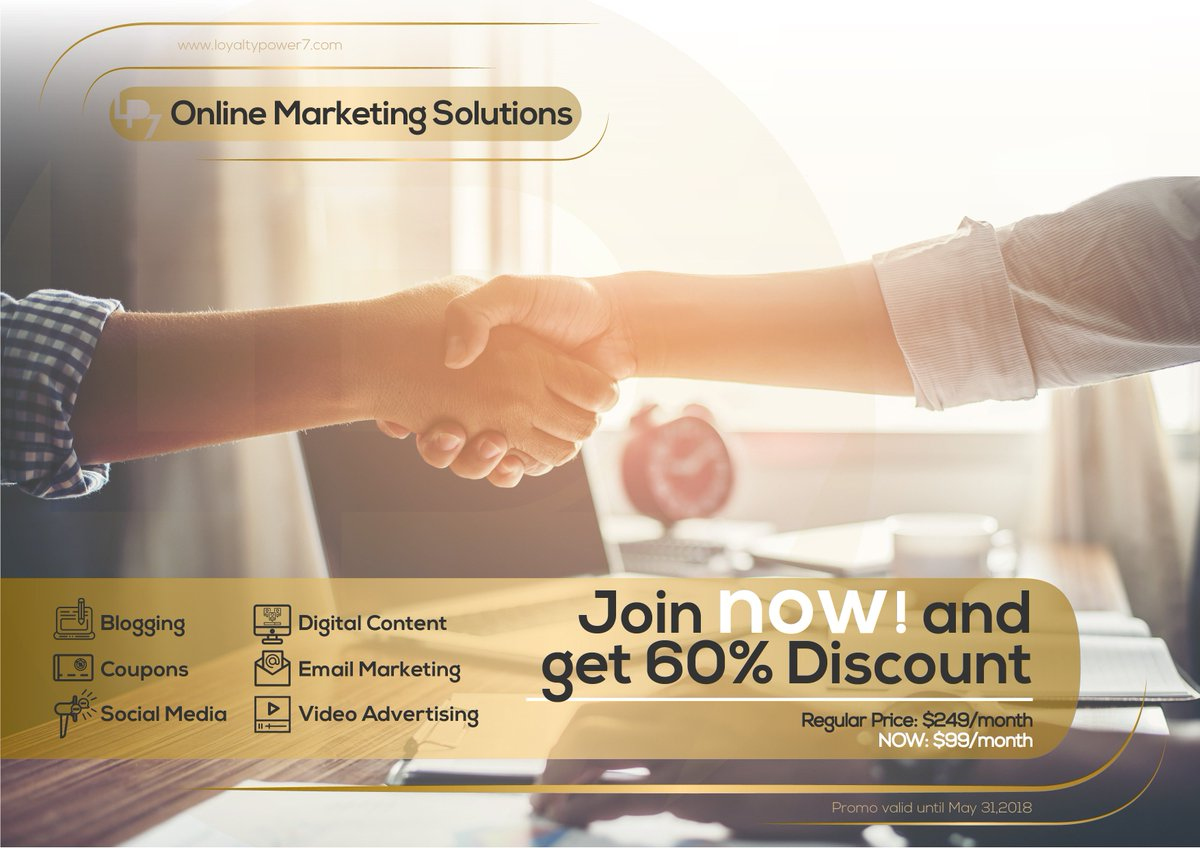 Inexpensive #Marketing Solutions with Great Results! Join us now! #DigitalMarketing #solutions #socialmediamarketing<br>http://pic.twitter.com/urr3x7keBH