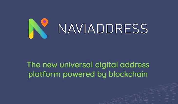 NAVI - 25 NAVI  $1.25 + ~$1.25  Airdrop period: May 25 – June 17 15 NAVI from your referral  CURRENTLY TRADING ON HITBTC EXCHANGE!  1. Start the bot 2. Submit email, ETH address and Human Test to bot  AIRDROP:  http:// bit.ly/2IKC56X  &nbsp;      #airdrop #crypto #blockchain<br>http://pic.twitter.com/VaYrI2HxT3