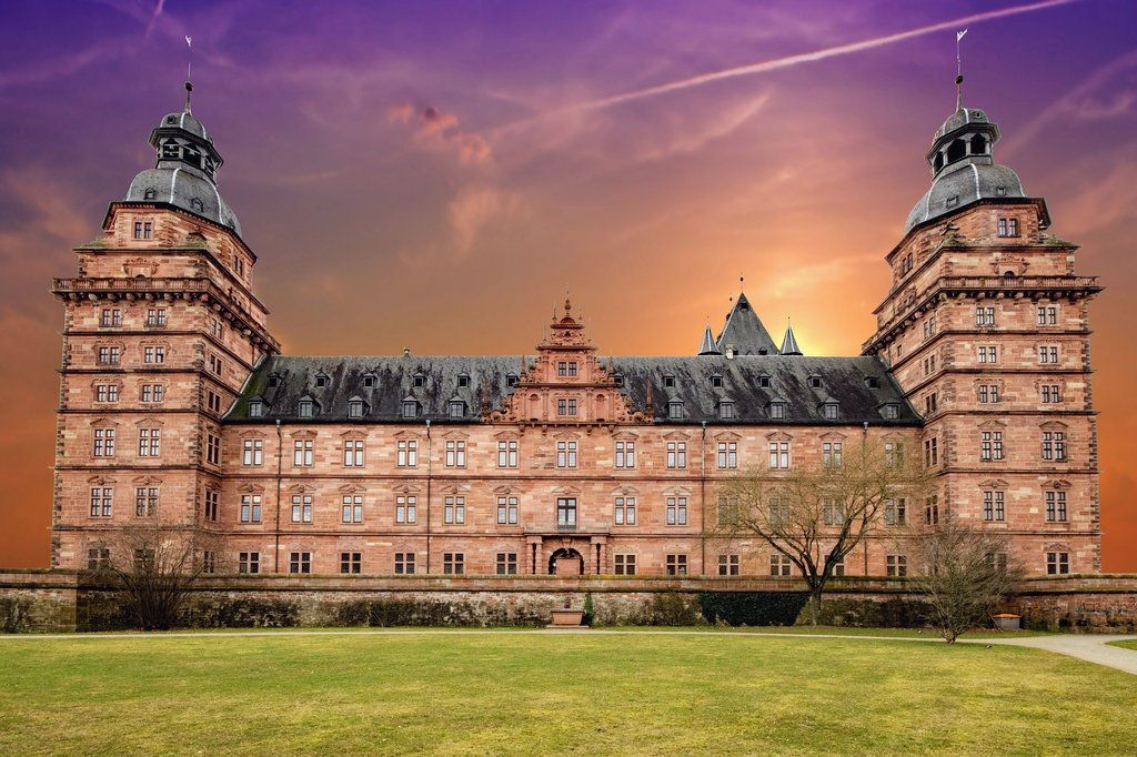 ZiccerBET: Mire megy a Mainz otthonában a Frankfurt?
