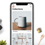 Collections is a better way to organize those photos you snap as mental notes https://t.co/aDg6W7k0q4 by @sarahintampa