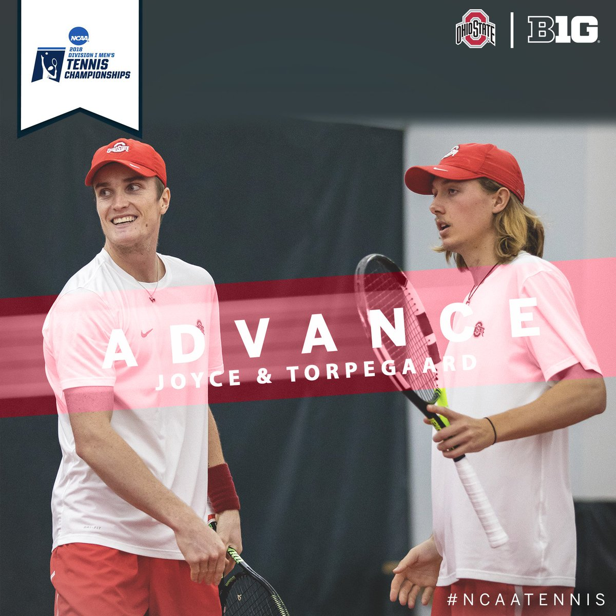 Big ten conference official athletic site big ten conference bigten fandeluxe Choice Image