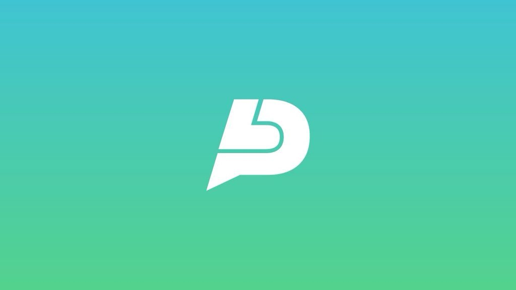 """""""FREE @PaymentLinks 1 month membership giveaway  - Follow @PaymentLinks &amp; @WashedLynux  - RT &amp; Like   Winner announced May 30th<br>http://pic.twitter.com/WP6NCfGqj2"""