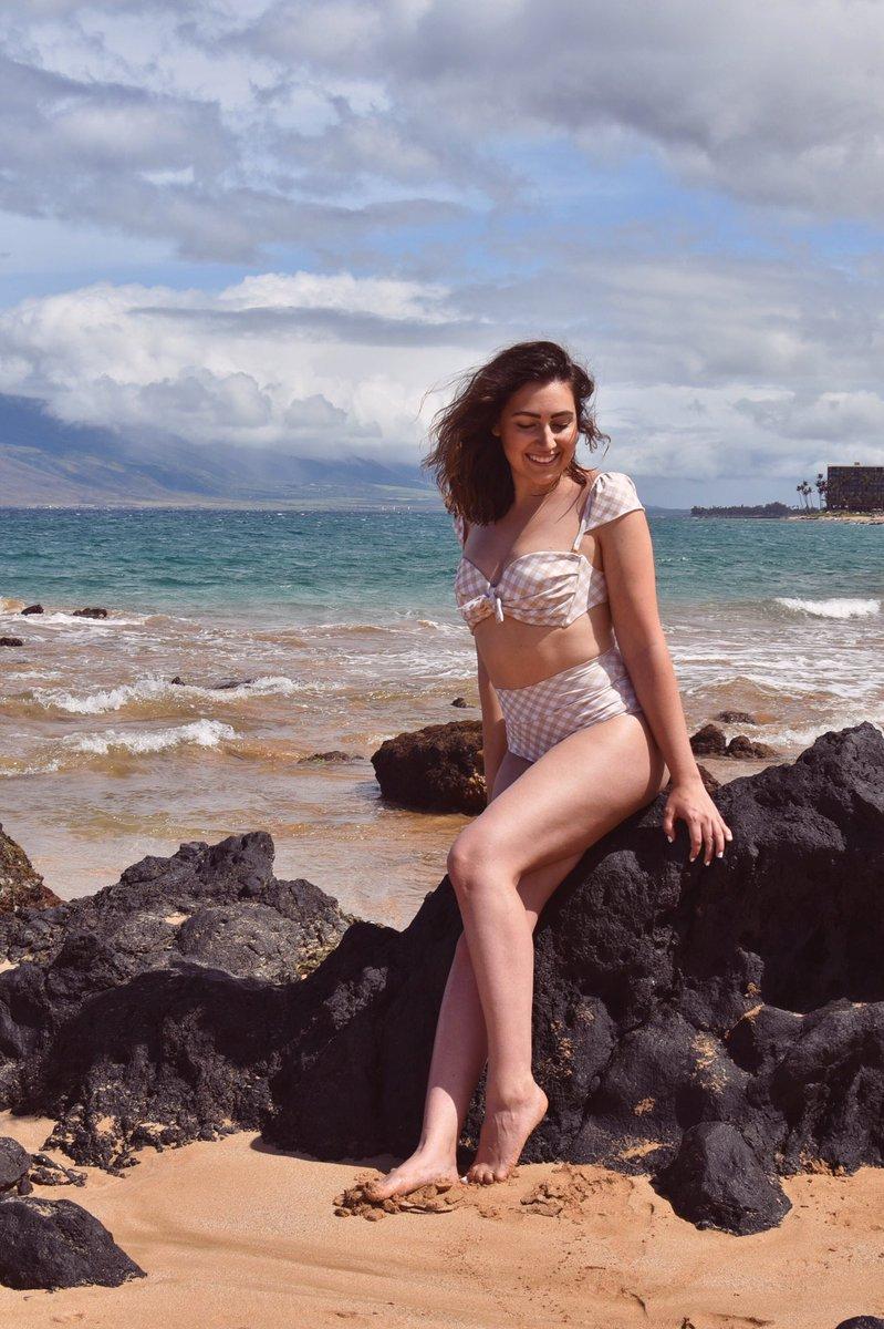 Taylor Dooley Nude Photos 26