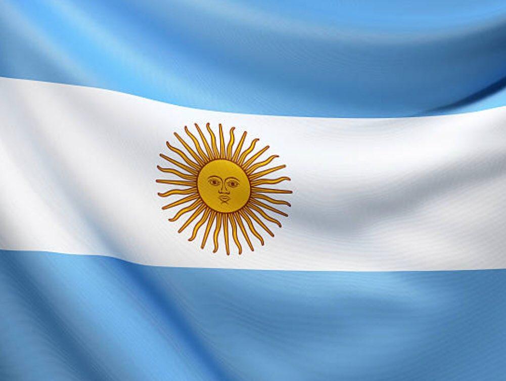 Feliz dia de la patria a todo el pueblo argentino!!!❤️ orgullo