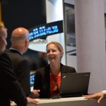 Headed to #SAPPHIRENOW and in #HR? Connect with the right people, with the help of the HR meetup featuring @BMcInnisDay. https://t.co/Ukbqk04Kpe