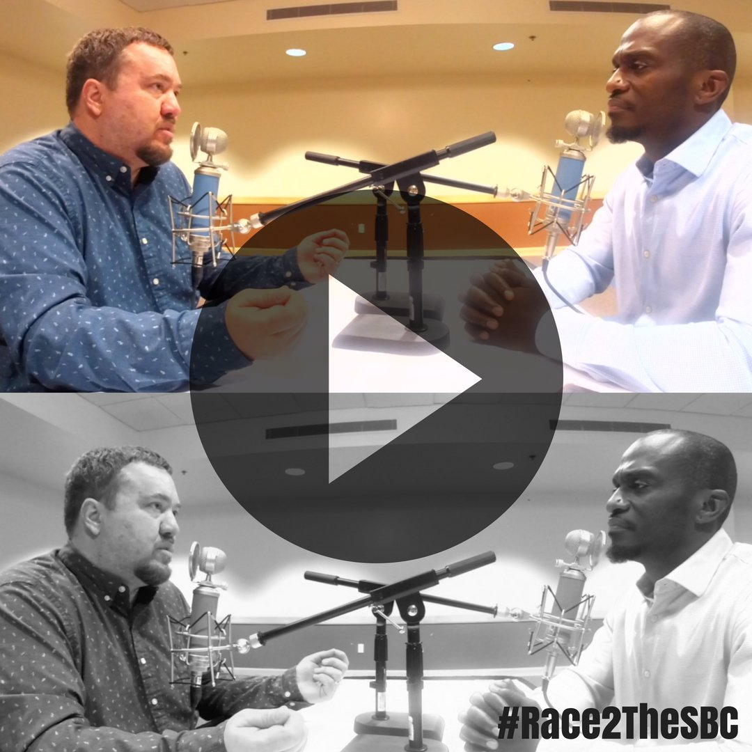 Blueprint church on twitter in his most recent episode of blueprint church on twitter in his most recent episode of race2thesbc pastor dhati lewis sits down with brian dye to discuss disciple making in the city malvernweather Image collections