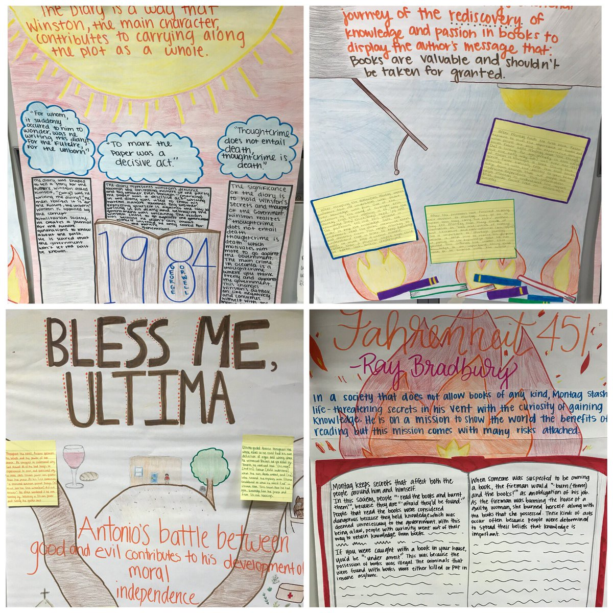 Business Essay Structure Karry Dornak On Twitter Blown Away By The Graphic Essay Review Posters My  Ss Designed And Wrote   Wdkclt  How To Write A Thesis Sentence For An Essay also Health And Fitness Essays Karry Dornak On Twitter Blown Away By The Graphic Essay Review  Modern Science Essay