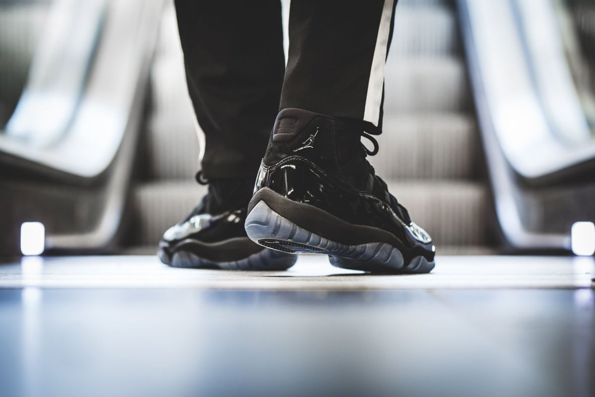 974247f89b2920 The Sole Supplier on Twitter