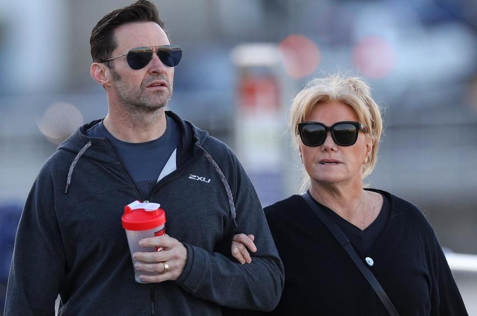 hugh-jackman-wife-picture-amature-donkey-porn