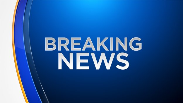 NH Police Investigating Death Of 2-Year-Old Child #breaking https://t.co/aaepJfDoin