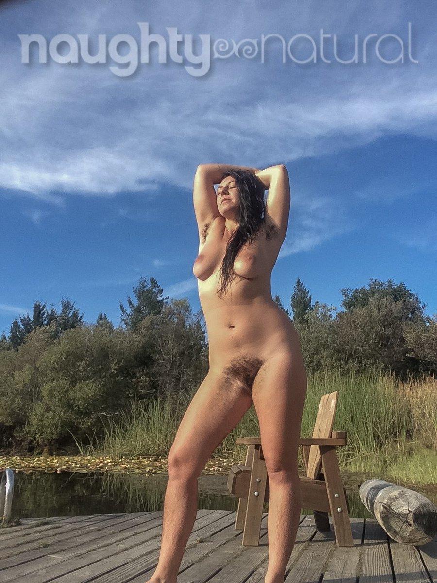 Nikki Silver Porn nikki silver (@nikkisilver5) | twitter
