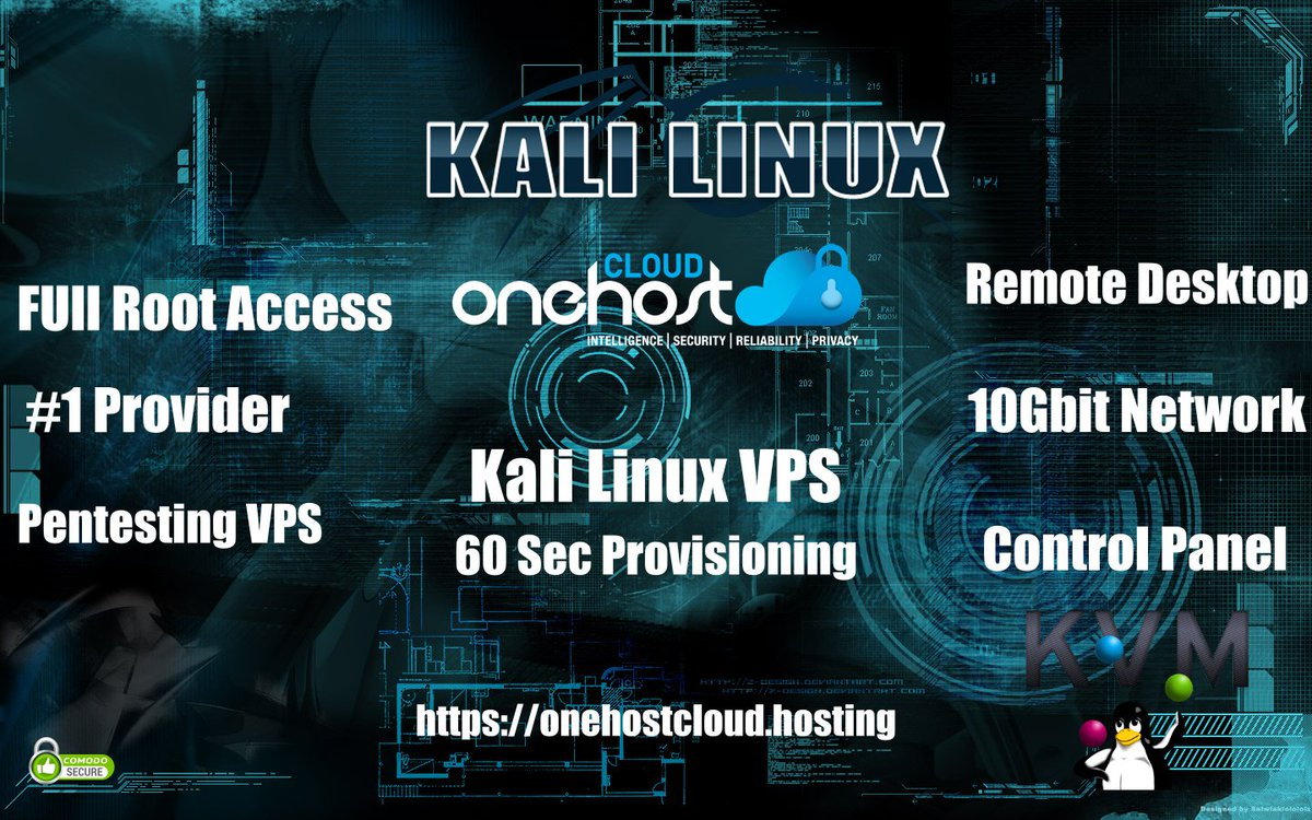 hack rdp with kali linux
