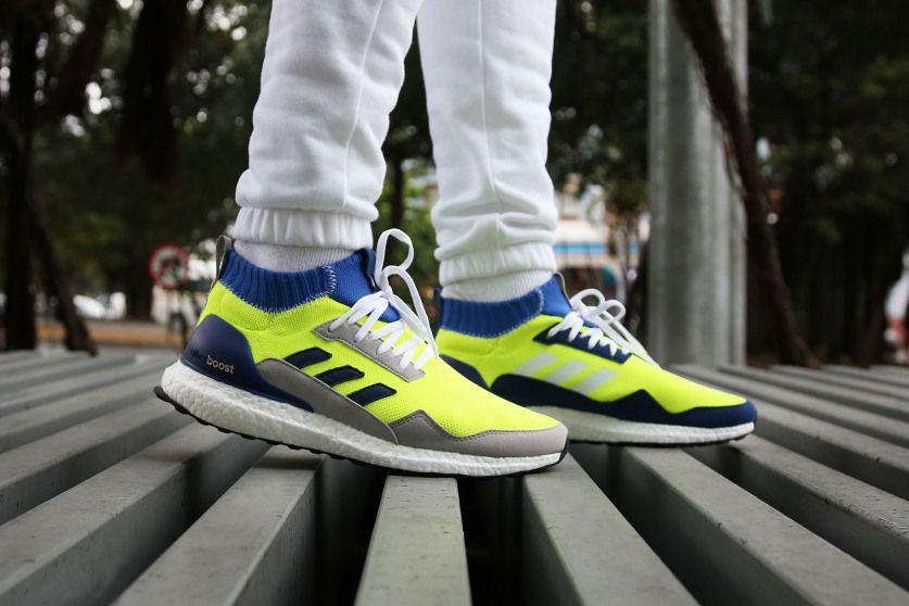 best loved 915ee 498ed Sneaker Myth on Twitter: