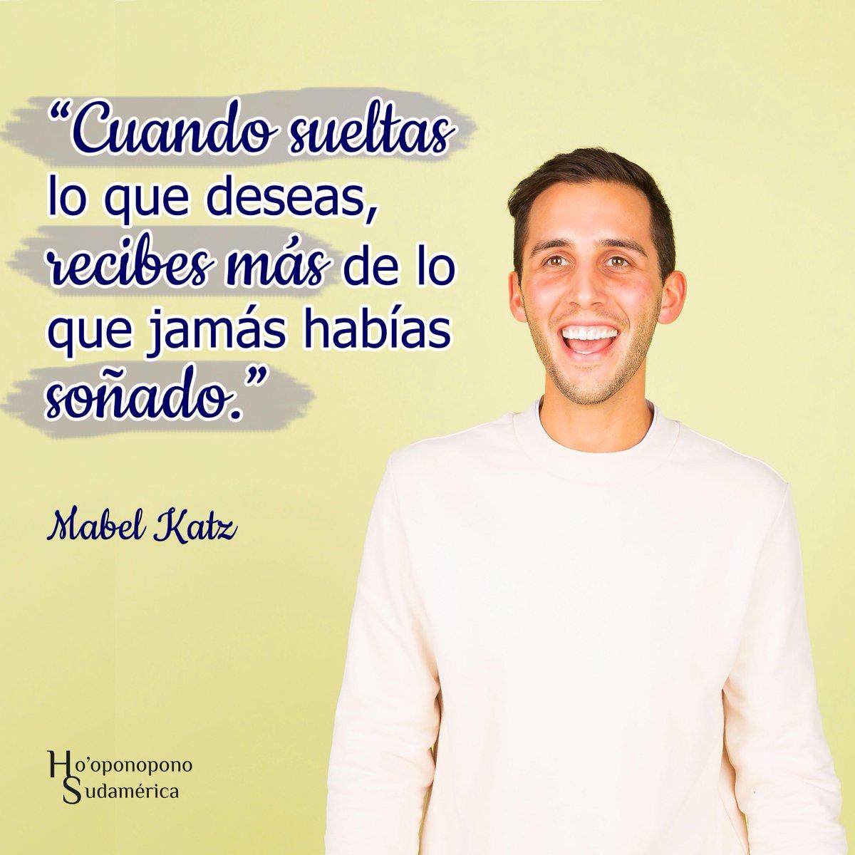 Anais Martinez anais martinez (@irmanais0713) | twitter