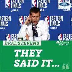 Celtics on NBC Sports Boston's photo on Celtics