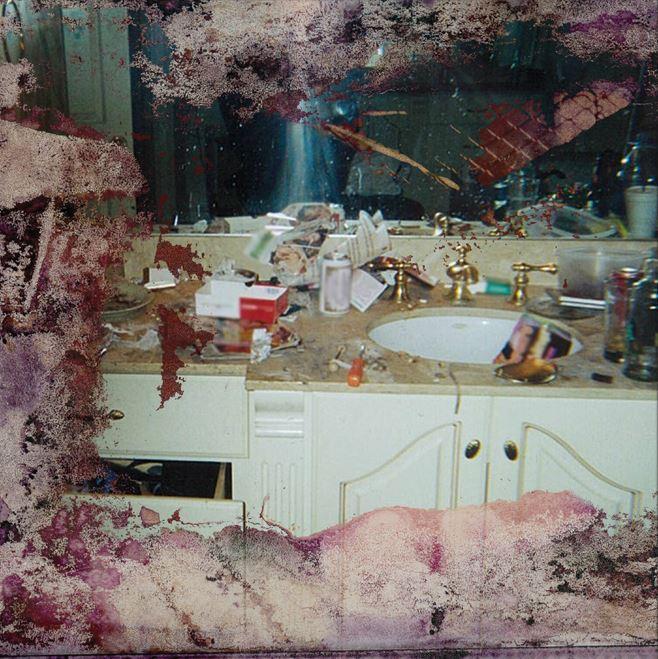 [NEW] Pusha T - Daytona [Album Stream] go.shr.lc/2KValJD