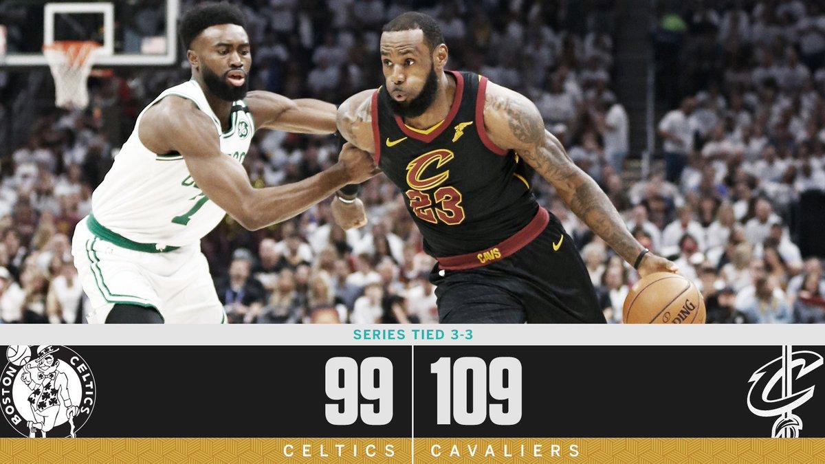 ESPN's photo on Sports