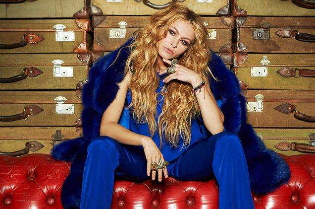 World Music Awards's photo on Music