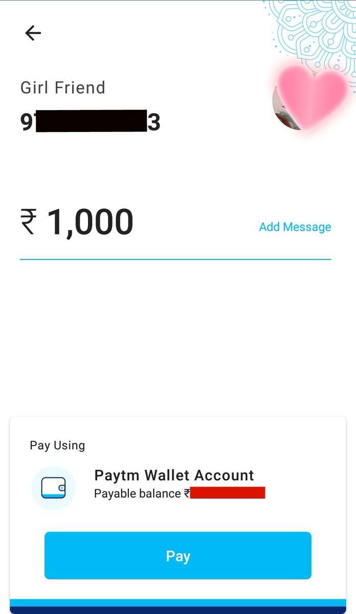 Did this happen to anybody else or just My Paytm turned into EVM? 🤔 #PaytmOnSale #MediaOnSale
