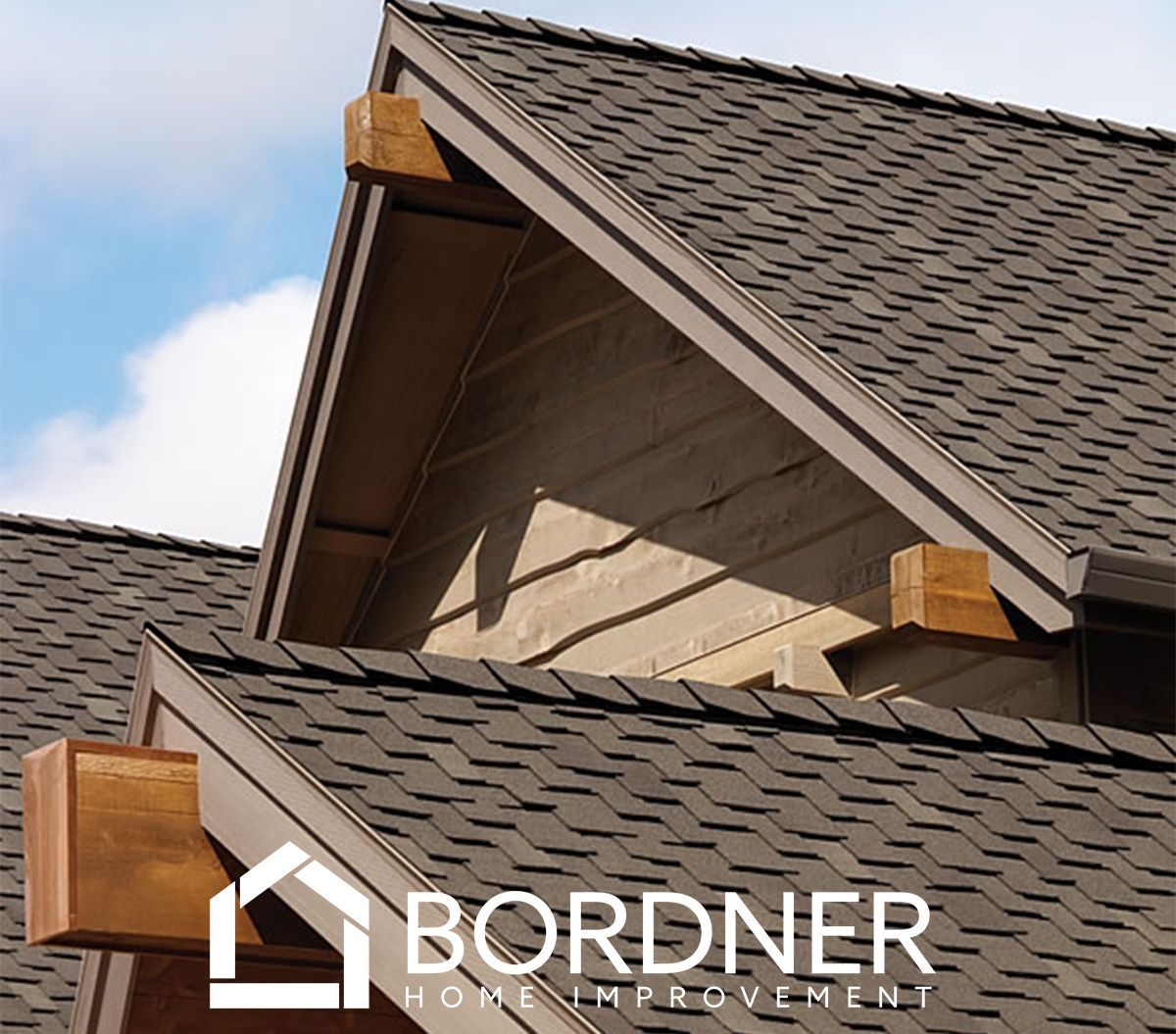Bordner On Twitter When You Need Experienced Roofing