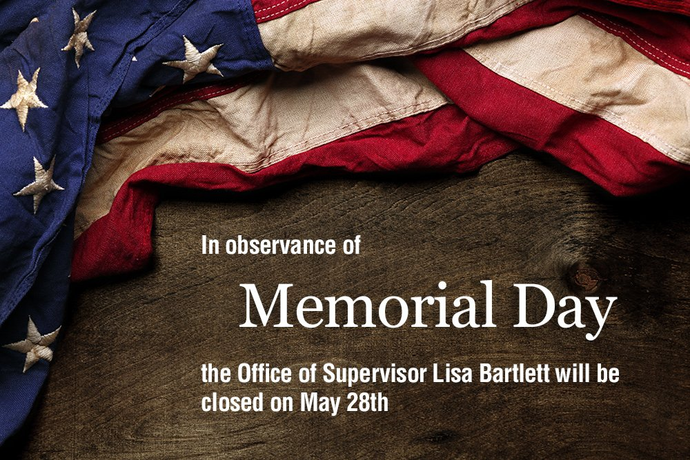 lisa a bartlett on twitter in observance of memorial day the