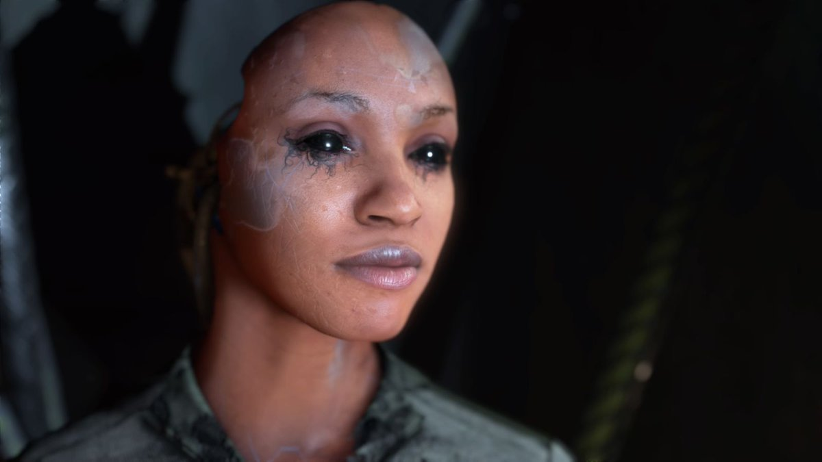 Detroit: Become Human is beautiful, welcoming, and lacking a soul of its own https://t.co/v0EJULLBFI