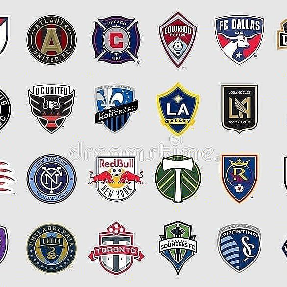Right Now On Fired Up @OSGNelson Previews Week 13 in the @MLS season  #MLS #TFCLIVE #TORvFCD #CrewSC #Soccer #ChicagoFire #USMNT #PodernFamily #Podcast #podgenie #podfix #trypod   Fired Up  http://www. barnburner.ca/Home/Podcasts  &nbsp;  <br>http://pic.twitter.com/I901nJfhaq