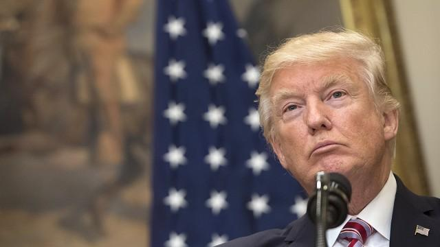 Trump proposes ending &quot;startup visas&quot; that let foreign entrepreneurs into US  http:// hill.cm/NoEzZQZ  &nbsp;  <br>http://pic.twitter.com/SLtbKDWJat