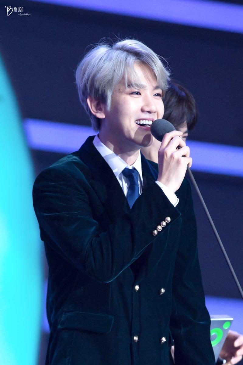 Superstar  #백현 #엑소 #BAEKHYUN #EXO <br>http://pic.twitter.com/oRcGiYG3fk