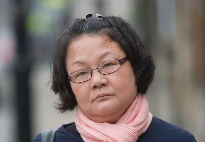 Madam found guilty of running brothel with a string of prostitutes posing as massage therapists https://t.co/j5q89gawVU