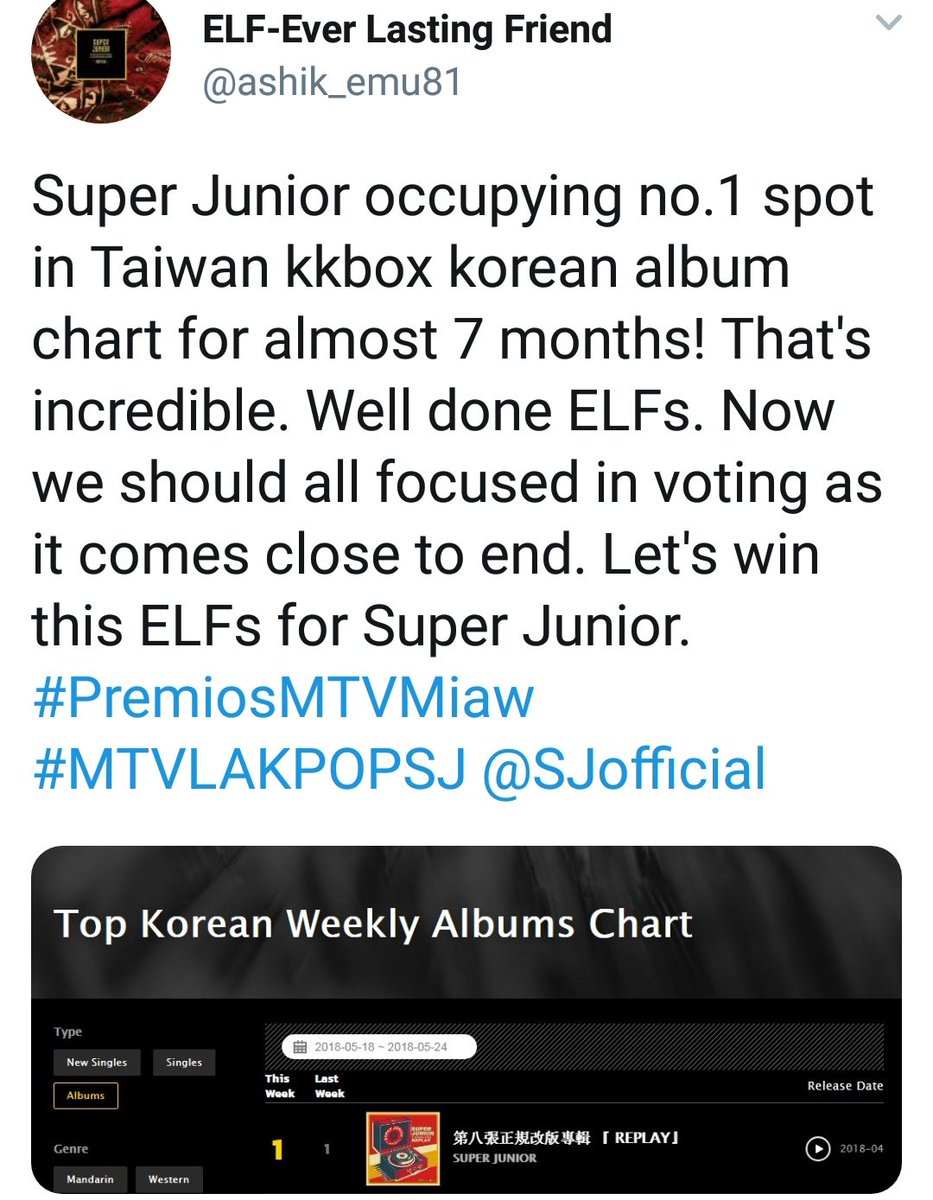 If this is not success, then I don&#39;t know what it is.  #PremiosMTVMiaw  #MTVLAKPOPSJ @SJofficial @shfly3424<br>http://pic.twitter.com/6O981TCCZv
