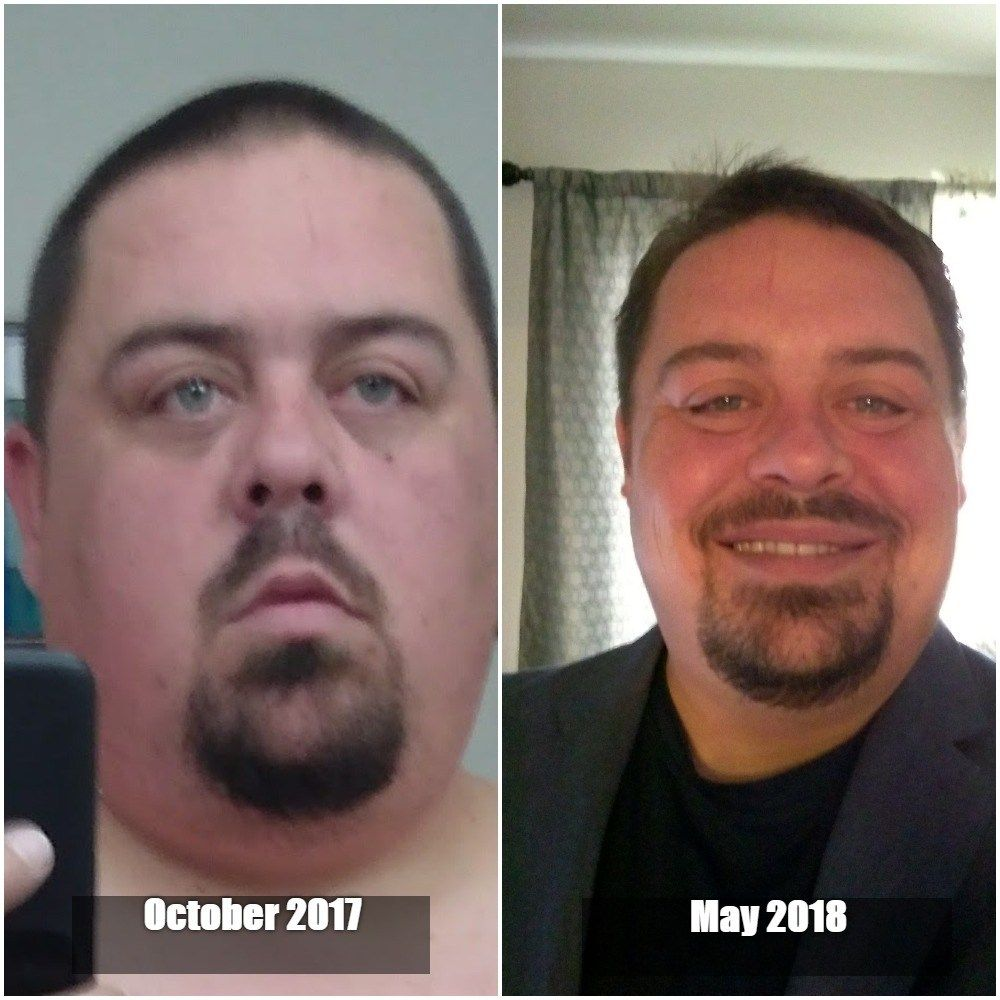 Tuesday&#39;s blog post details how I lost 73 pounds in 7 months. Check it out at  https:// buff.ly/2Lohkfb  &nbsp;   #weightloss #HealthyLife <br>http://pic.twitter.com/yooCSNETrp