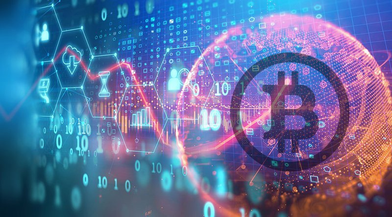 German Stock Exchange Eyes Bitcoin and Cryptocurrencies  https:// cryptostorez.com/2018/05/26/ger man-stock-exchange-eyes-bitcoin-and-cryptocurrencies/ &nbsp; … <br>http://pic.twitter.com/RoqB6lb6ws