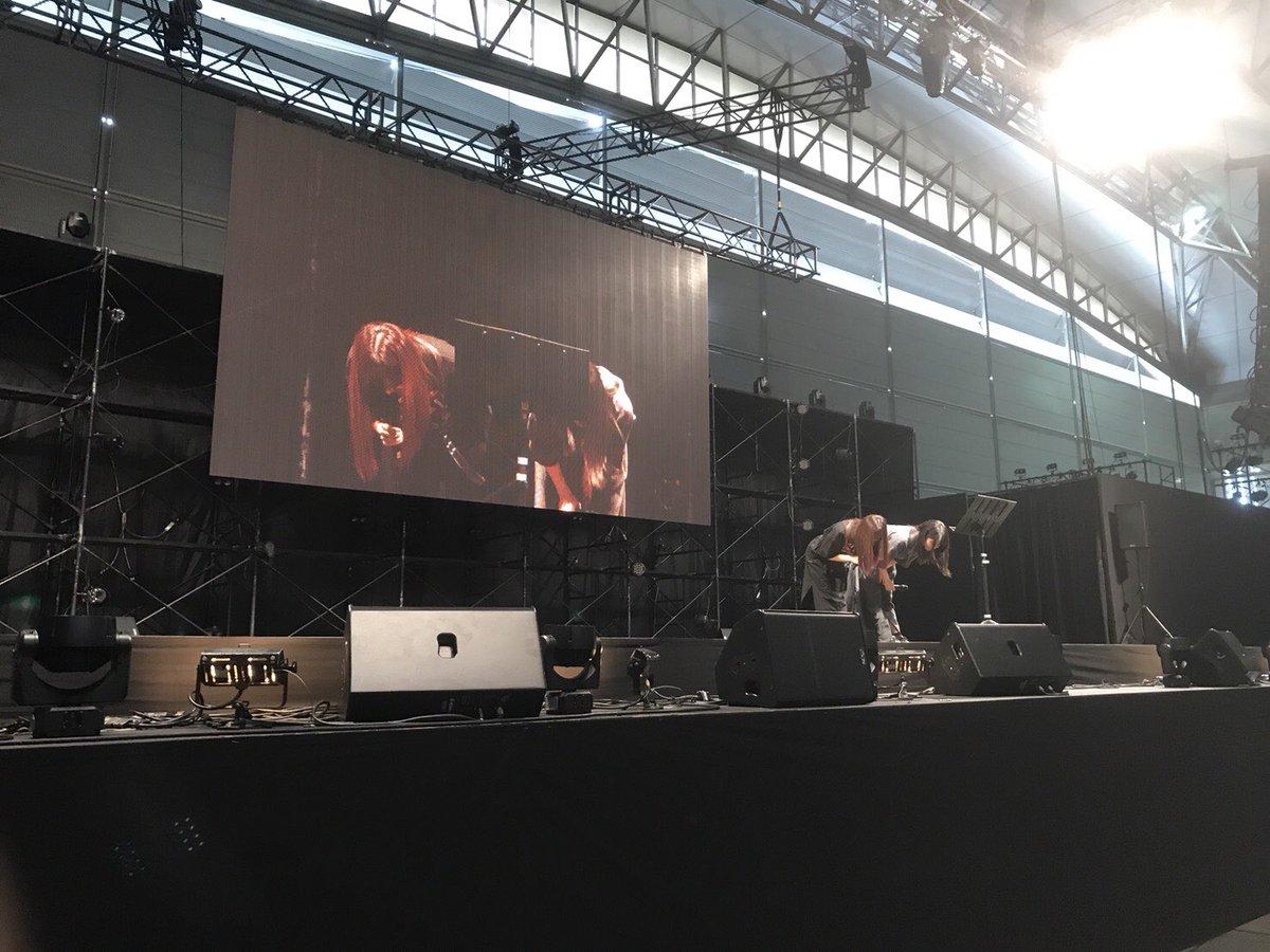 #横山本 ステージ楽しかったなぁ(#^.^#)/  てもでもの涙 ヒグラシノコイ ハート型ウイルス 思い出のほとんど  ありがとうございました🌟