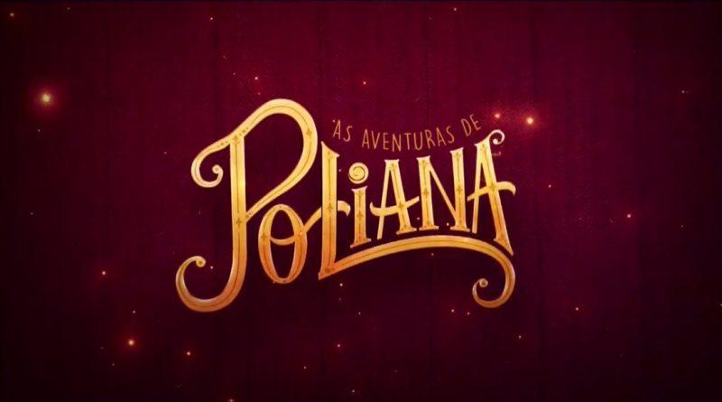 "SBT prepara musical de ""As Aventuras de Poliana"" https://t.co/rxJ0KBq5jG"
