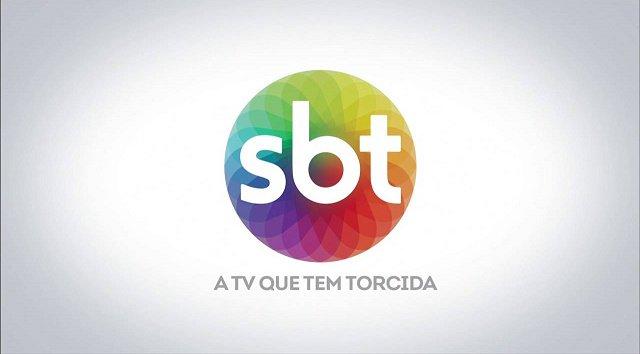 SBT aprova novo estúdio visando o público da internet https://t.co/gECIrpiREZ