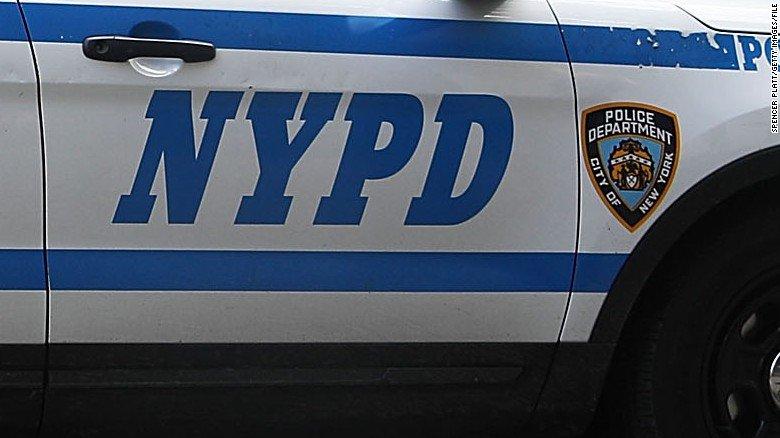 NYC Nightclub Sues NYPD For $125M Alleging Extortion https://t.co/fBu00bEeiu