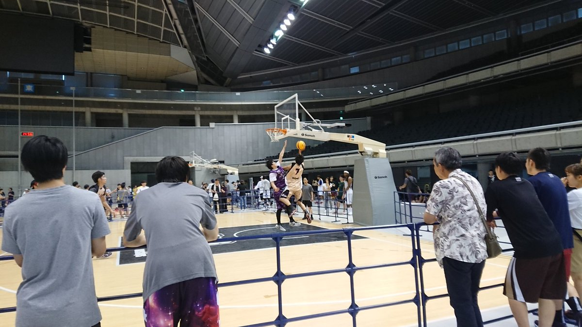 #Tokyounited Latest News Trends Updates Images - yagimatsu7066
